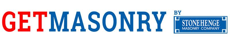 GetMasonry logo